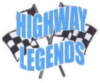 Highway Legends