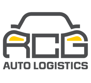 auto transport resource