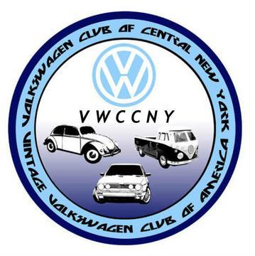 VW Club of CNY
